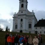 2_Kirche