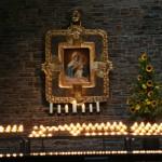 img_3861_anbetungskirche_6_1_1