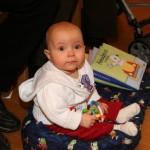 img_4734nina_schadinger_baby_kleinkind