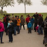 Familienwanderung_Krahof010