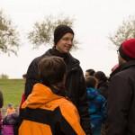 Familienwanderung_Krahof011