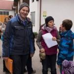 Familienwanderung_Krahof012