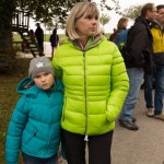 Familienwanderung_Krahof013