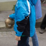 Familienwanderung_Krahof014
