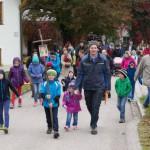 Familienwanderung_Krahof016