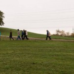 Familienwanderung_Krahof018