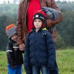Familienwanderung_Krahof022