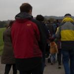 Familienwanderung_Krahof024
