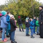 Familienwanderung_Krahof025