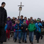 Familienwanderung_Krahof026