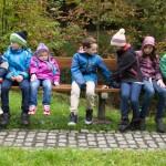 Familienwanderung_Krahof032