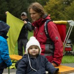 Familienwanderung_Krahof034
