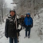 Winterfußwallfahrt_Göttweig_2016002