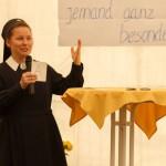 050Sternwallfahrt_Sr. M. Gertraud_2017