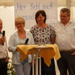 070Sternwallfahrt_Sr. M. Gertraud_2017