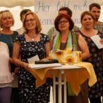 074Sternwallfahrt_Sr. M. Gertraud_2017