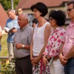 092Sternwallfahrt_Sr. M. Gertraud_2017